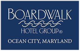 Boardwalk Hotel Group Ocean City, Maryland