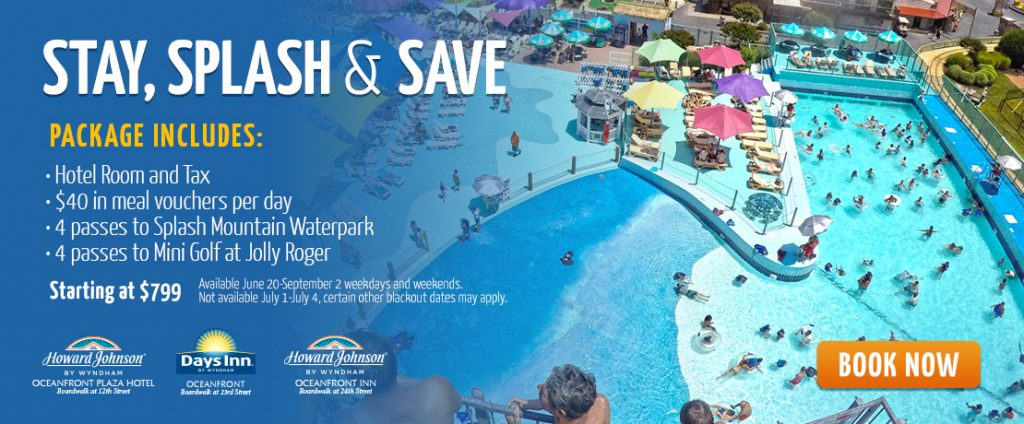 stay-splash-save-package-1024x424 (1)